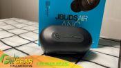 Mở hộp và hướng dẫn sử dụng JLAB JBUDS AIR ANC EARBUDS