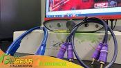 So Sánh iFi Zen Dac V2 và iFi Zen Dac V2