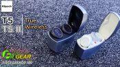 So tài giữa Klipsch T5 và T5 II True Wireless   Nên chọn chiếc tai nghe nào?