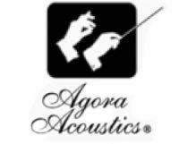 Agora Acoustic