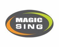 MagicSing