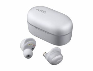 Tai nghe True Wireless AKG N400