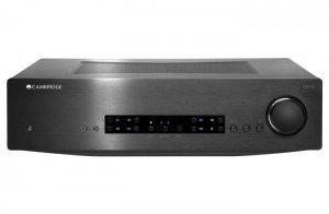 Ampli cambridge audio cxa60