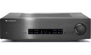 Ampli cambridge audio cxa80