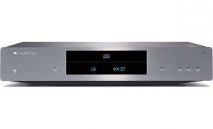 Ampli cambridge audio cxc