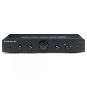 Ampli cambridge audio TOPAZ AM5