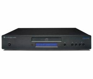 Ampli cambridge audio TOPAZ CD10