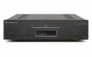 Ampli Cambridge audio TV5