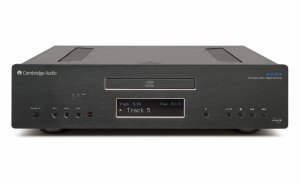 Ampli cambrige audio 851c
