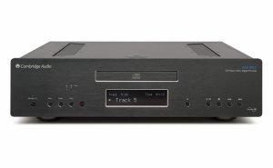Ampli cambrige audio 851c