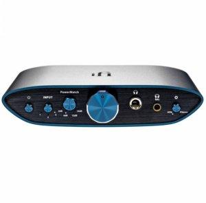 Amplifier Headphone iFi ZEN CAN Signature HFM