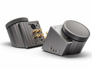 Dac/Amp Astell & Kern ACRO L1000