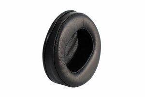 Audeze EarPad Leather Black