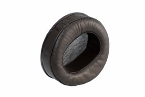 Audeze EarPad Leather Brown