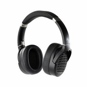 Tai nghe cao cấp Audeze LCD-1