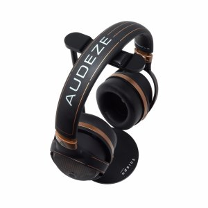 Audeze Mobius Headphone Stand