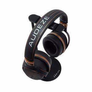 Giá đỡ tai nghe Audeze Mobius Headphone Stand