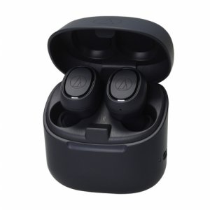 Tai nghe True Wireless Audio Technica ATH-CK3TW