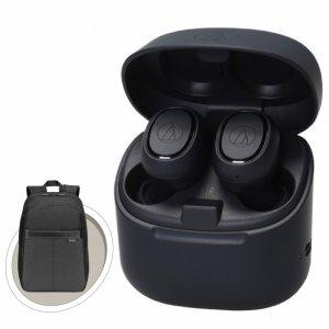 Audio Technica ATH-CK3TW