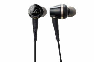 Tai Nghe Audio Technica ATH CKR100iS