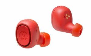 Audio Technica ATH-CKS3TW