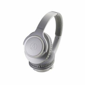 Audio Technica ATH SR30BT