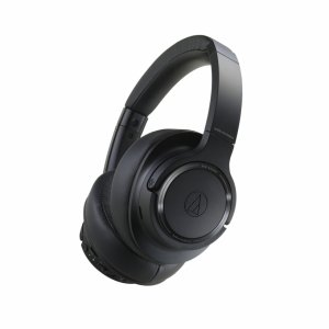 Tai Nghe Bluetooth Audio Technica ATH SR50BT