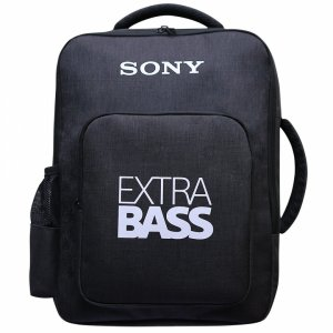 Ba lô Sony ExtraBass