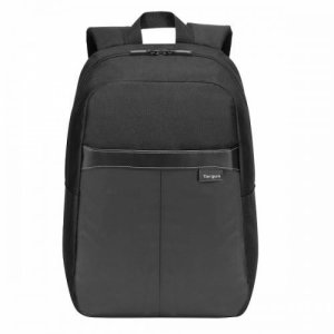Balo Targus TSB883-Safire Business Casual Backpack