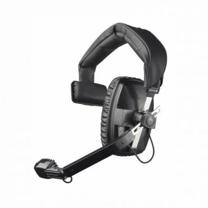 Tai nghe gaming Beyerdynamic DT 108 SERIES