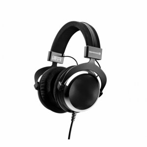 Beyerdynamic DT 880 SPECIAL EDITION CHROME
