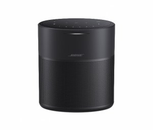 Loa bluetooth Bose Home Speaker 300