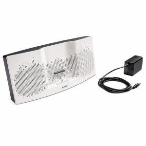 Bose SoundDock XT