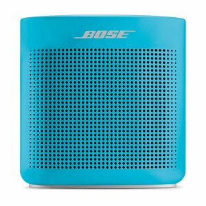 Bose Soundlink Color Bluetooth II