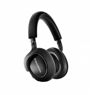 Tai nghe Bowers & Wilkins PX7 Carbon Edition