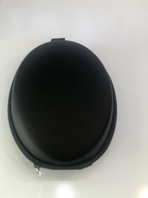 Case Tai nghe On-ear QCM2
