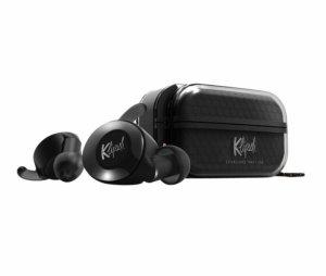 Combo Klipsch T5 II True Wireless Sport và Klipsh T2 True Wireless