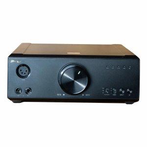 DAC/AMP desktop Fiio K9 Pro