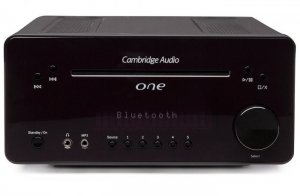 Loa Cambridge audio one