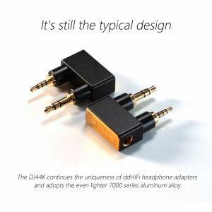 DDhifi DJ44K