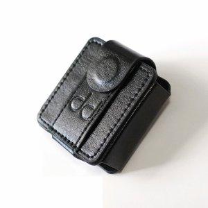 DDhifi FiiO M5 Leather Case