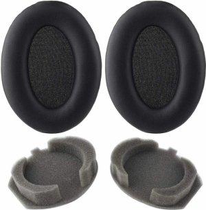 Đệm tai nghe Sony WH1000X/1/2/3/4
