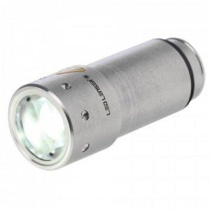Đèn pin cao cấp Led Lenser Automotive