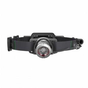 Đèn pin đội đầu Led Lenser MH10