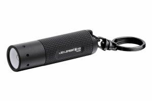Đèn pin Led Lenser K2
