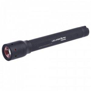 Đèn pin Led Lenser P6X