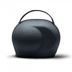 Túi đựng loa DEVIALET Cocoon