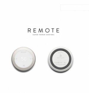 Devialet Remote V2