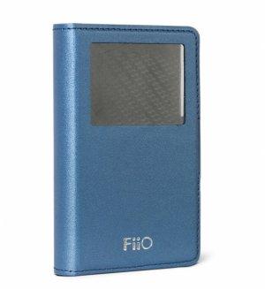 FiiO flip case LC-X1