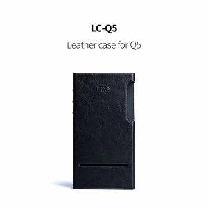 Fiio LC-Q5